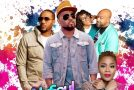 "Musiq Soulchild, Lyfe Jennings, Kindred the Family Soul & Avery*Sunshine Lead ""NuSoul Revival"" Tour"