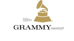 Here Are The 2017 Grammy Nominees in the R&B Categories