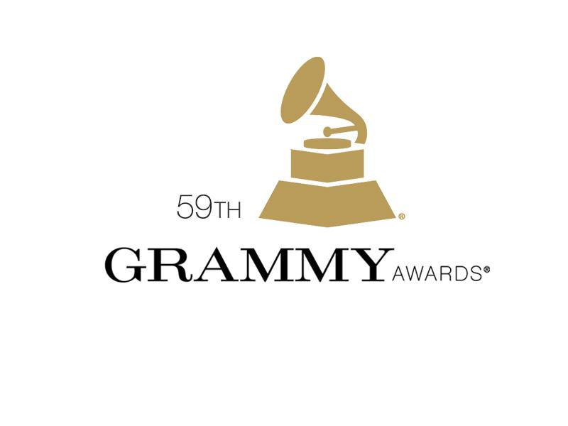 59th_grammy_awards_oep