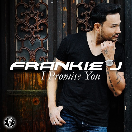 Frankie J I Promise You