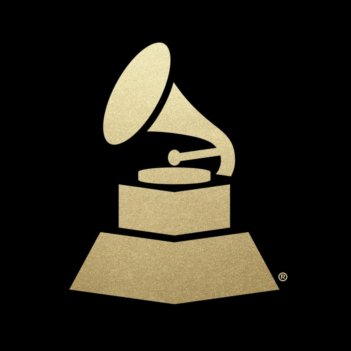grammy-awards-2016-2