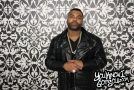 "Ginuwine Interview: State Of R&B, Possible Retirement, Reflecting on ""The Life"""