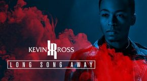 New Music: Kevin Ross – Don't Go (Editor Pick)