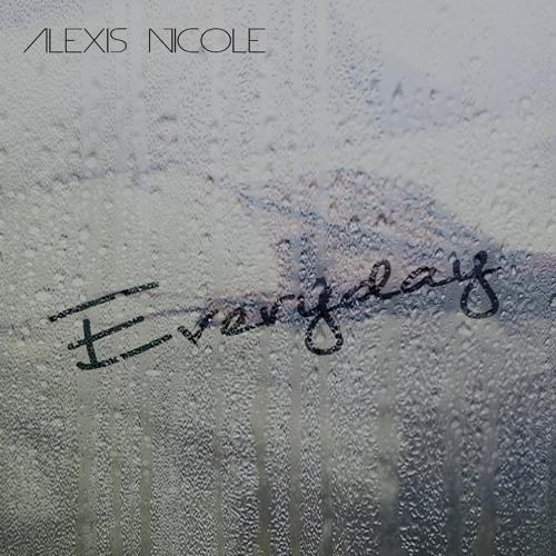 Alexis Nicole Everyday