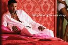 Rare Gem: Babyface – Red Dress