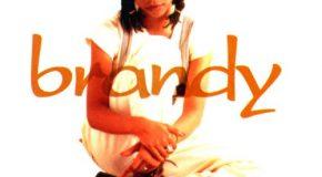 Rare Gem: Brandy – I'm Yours (Piano Remix)
