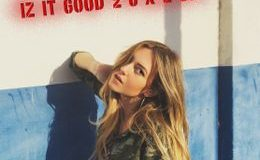New Music: Charli Taft – Iz It Good 2 U x 2 On