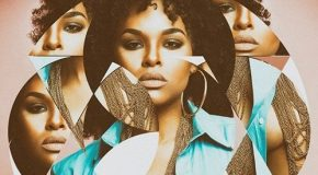 New Video: Demetria McKinney – Easy