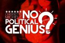 "Chrisette Michele Responds to Critics With New Song ""No Political Genius"""