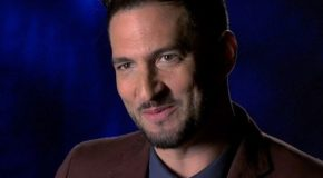 "Stream the Full Episode of Jon B. on TV One's ""Unsung"""