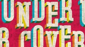 New Music: Kehlani – Undercover