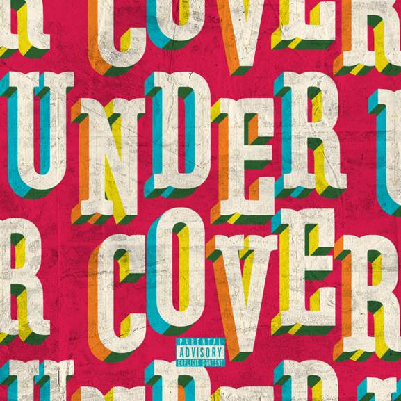 Kehlani Undercover