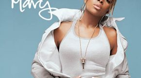 Rare Gem: Mary J. Blige – If I Don't Love You This Way (Jackson 5 Cover)