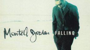 Rare Gem: Montell Jordan – Falling (Teddy Riley Remix) (featuring Shaunta)