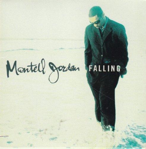 Montell Jordan Falling