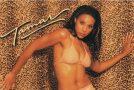 Rare Gem: Tamar Braxton – Don't Cry (Produced by Tricky Stewart)