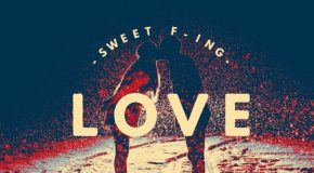 New Music: Alicia Keys – Sweet F'in Love (Produced by Kaytranada)