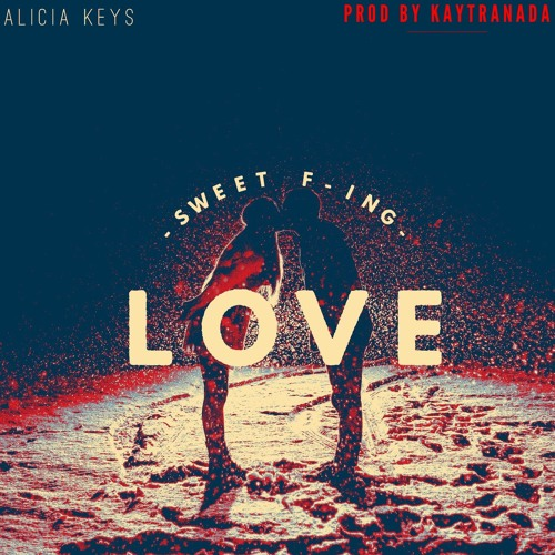 New music alicia keys sweet fin love produced by kaytranada alicia keys and kaytranada have partnered up to create the smooth jam sweet fin love the song is contrast to what we heard on alicias latest album altavistaventures Images