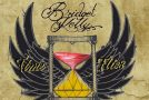 New Music: Bridget Kelly – Time Flies (Mixtape)