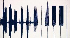 New Music: Bryan-Michael Cox – One Day (featuring Robert Glasper)