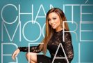 New Music: Chante Moore – Real One