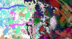 New Music: Jack Freeman – Spotless Mind: Side B (EP)