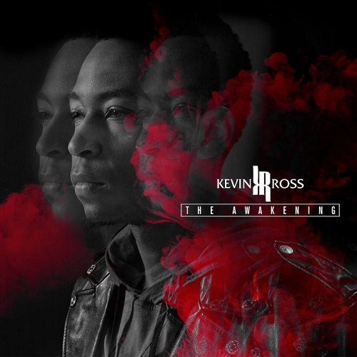 Kevin Ross The Awakening