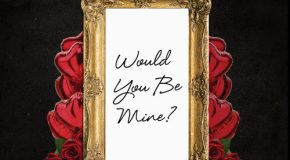 New Music: Victor Jackson – Would You Be Mine?