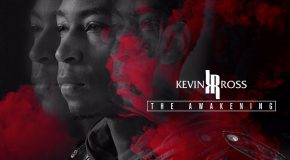 New Music: Kevin Ross – Pick You Up