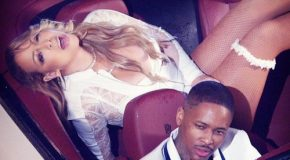 New Video: Mariah Carey – I Don't (Featuring YG) (Produced By Jermaine Dupri & Bryan-Michael Cox)
