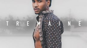 New Video: Trey Songz – Nobody Else But You