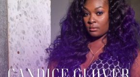 New Music: Candice Glover – My Mistake