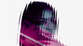New Music: Cherish – Self Destruction