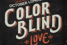 "Snoop Dogg & Protege October London Release ""Color Blind: Love"" Short Film"