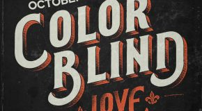 """Snoop Dogg & Protege October London Release """"Color Blind: Love"""" Short Film"""