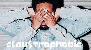 New Video: PJ Morton – Claustrophobic (featuring Pell)