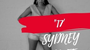 New Video: Sydney Ranee – 17