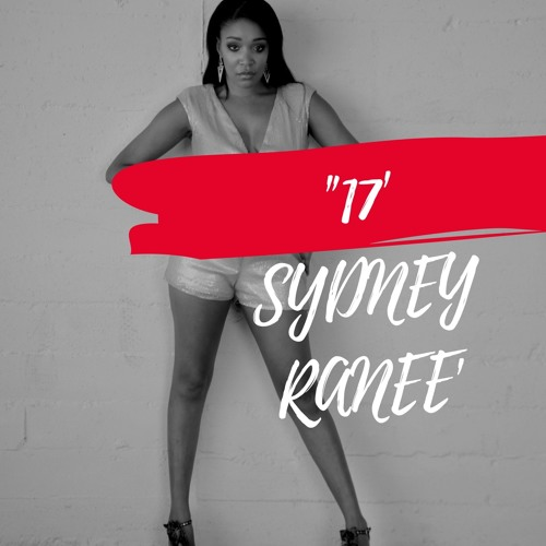Sydney Ranee 17