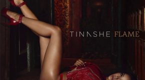 New Video: Tinashe – Flame
