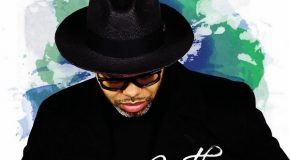 New Music: Eric Roberson – Million Dollars