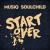 New Video: Musiq Soulchild – Start Over