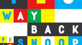 New Music: TLC – Way Back (featuring Snoop Dogg)