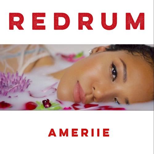 Ameriie Redrum