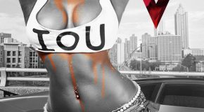 New Music: Bobby V. – IOU (I Owe U)
