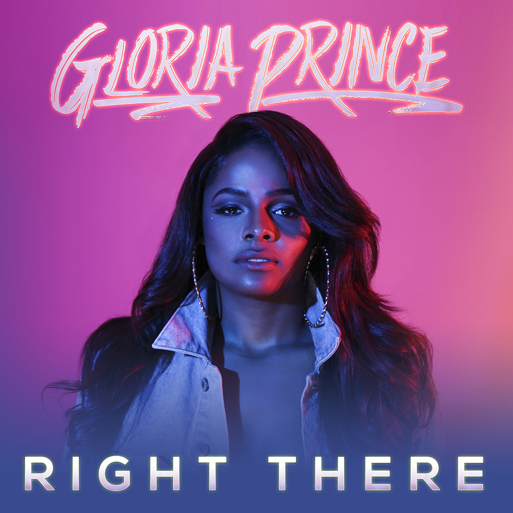 Gloria Prince My Love