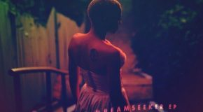 Goapele – Dreamseeker (Full EP Stream)