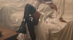 New Video: Goapele – $ecret