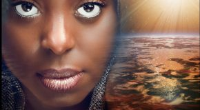 New Video: Ledisi – High