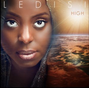 Ledisi High
