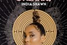New Music: India Shawn – Galaxies